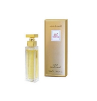 Букет Elizabeth Arden 5Th Avenue EDP Spray, 125 мл